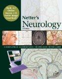 Netter's Neurology, Book and Online Access at www.NetterReference.com (Netter Clinical Science)