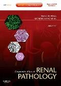 Diagnostic Atlas of Renal Pathology : Expert Consult - Online and Print