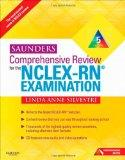 Saunders Comprehensive Review for the NCLEX-RN Examination (Sa