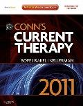 Conn's Current Therapy 2011 : Expert Consult - Online and Print