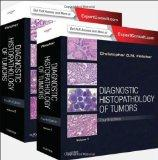 Diagnostic Histopathology of Tumors: 2 Volume Set: Expert Consult - Online and Print, 4e (DI...
