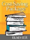 Mastering Medical Coding - Text and Workbook Package