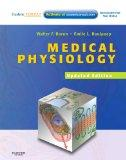 Medical Physiology, 2e Upda