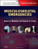 Musculoskeletal Emergencies : Expert Consult: Online and Print