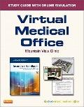 Virtual Medical Office for Insurance Handbook for the Medical Office (User Guide and Access ...