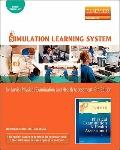 Simulation Learning System for Physical Examination and Health Assessment (User Guide and Ac...