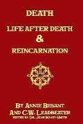 Death, Life After Death & Reincarnation