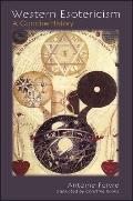 Western Esotericism : A Concise History