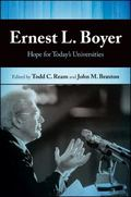 Ernest L. Boyerhb : Ernest L. Boyerhb