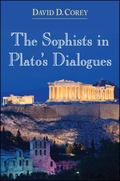 Sophists in Plato's Dialogues