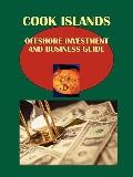 Cook Islands Offshore Investment and Business Guide