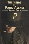 The Pride of Park Avenue