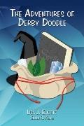 The Adventures of Derby Doodle
