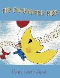 The Enchanted Ride
