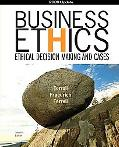 Business Ethics 2009 Update
