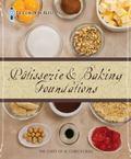 Le Cordon Bleu Patisserie and Baking Foundations