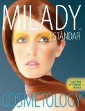 Spanish Translated Theory Workbook for Milady Standard Cosmetology 2012 (Cosmetologia Estand...