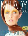 Theory Workbook for Milady's Standard Cosmetology