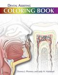 Dental Assisting Coloring Book