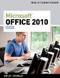 Microsoft Office 2010 : Brief
