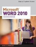 Microsoft Office Word 2010 : Introductory