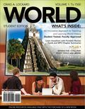 WORLD, Volume 1 (with Review Cards and Bind-In Printed Access Card)
