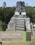 Societies, Networks, and Transitions, Volume A: To 600
