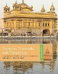 Societies, Networks, and Transitions, Volume 2: Since 1450