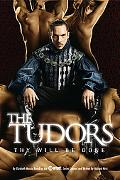 The Tudors: Thy Will Be Done