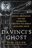Da Vinci's Ghost : The Untold Story of the World's Most Famous Drawing