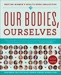 Our Bodies, Ourselves: Informing and Inspiring Women Across Generations