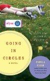 GOING IN CIRCLES