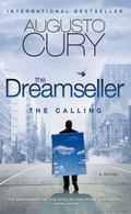 Dreamseller : The Calling: A Novel