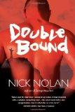 Double Bound: A Novel