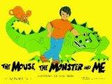 Mouse, the Monster and Me : Assertiveness for Young People