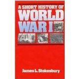 Short History of World War I