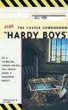 The Castle Conundrum (The Hardy Boys)