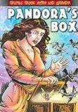 Pandora's Box (Graphic Greek Myths and Legends)