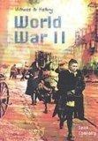 World War II (Witness to History)