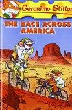 Race Across America (Geronimo Stilton)