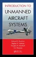 Introduction to Unmanned Aerial Systems