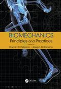 Biomechanics: Principles and Practices