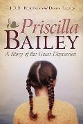 Priscilla Bailey