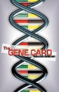 The Gene Card: A Novel