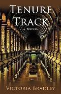 Tenure Track : A Novel