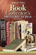 Antique Trader Book Collector's Price Guide (Antique Trader Book Collectors Price Guide)