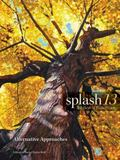 Splash 13, Alternative Approaches : The Best of Watercolor