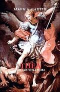 Thea of the Seraphim
