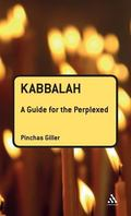 Kabbalah : A Guide for the Perplexed