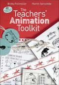 The Teachers' Animation Toolkit